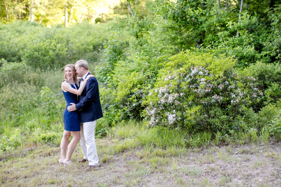 8A-King-George-Virginia-Engagement-1016