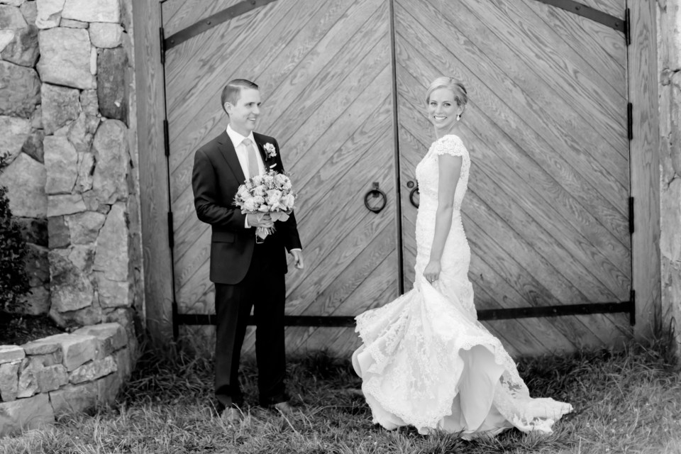 18A-Stone-Tower-Winery-Summer-Wedding-GG-1078