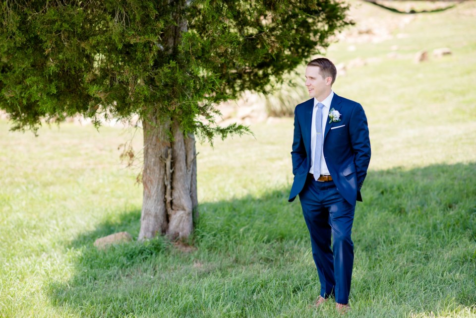 1A-Stone-Tower-Winery-Summer-Wedding-GG-1279