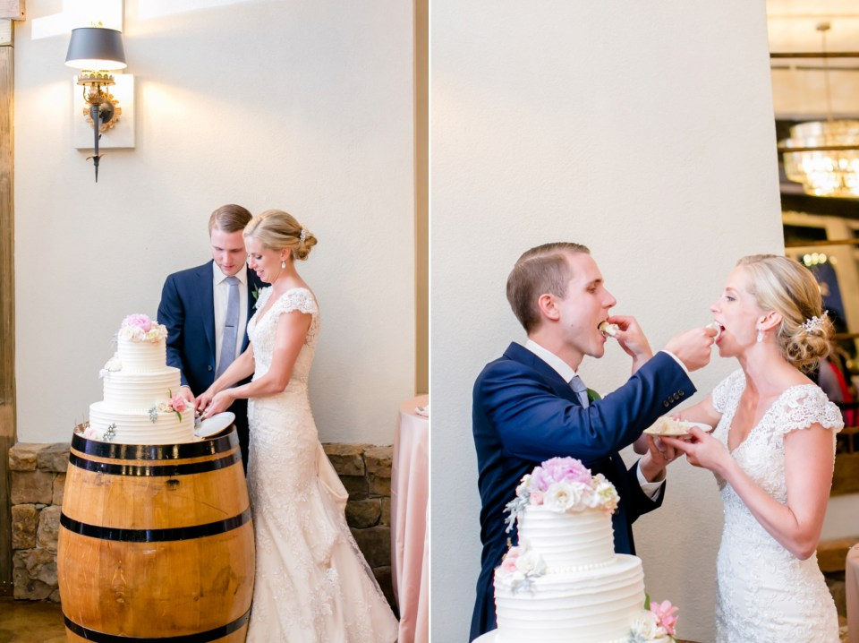 25A-Stone-Tower-Winery-Summer-Wedding-GG-1241