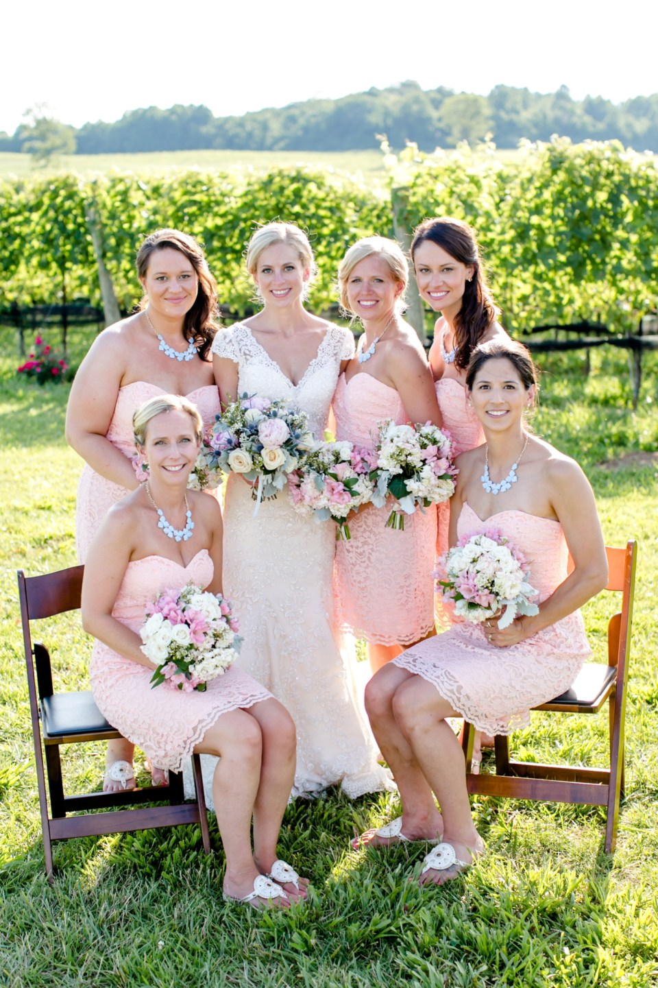 38A-Stone-Tower-Winery-Summer-Wedding-GG-1144