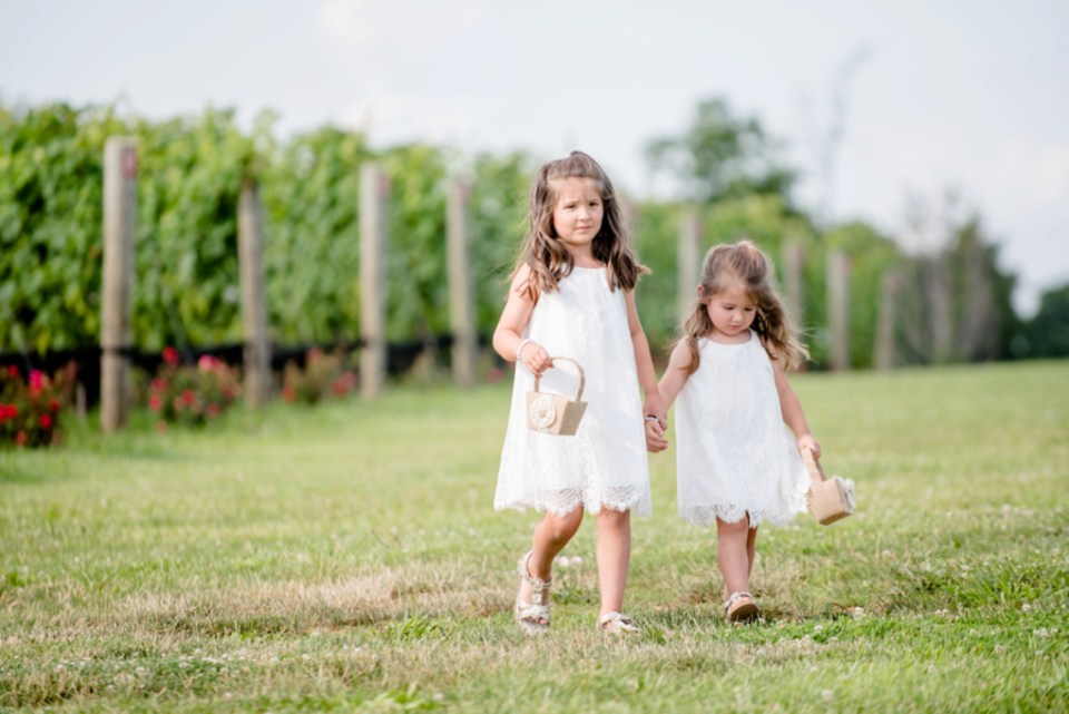 3A-Stone-Tower-Winery-Summer-Wedding-GG-1298