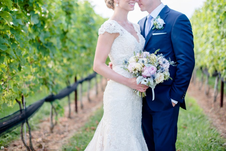 43A-Stone-Tower-Winery-Summer-Wedding-GG-1308