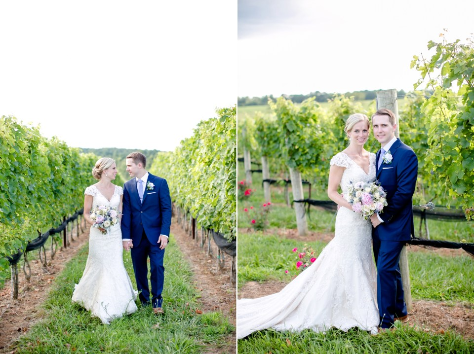 44A-Stone-Tower-Winery-Summer-Wedding-GG-1154