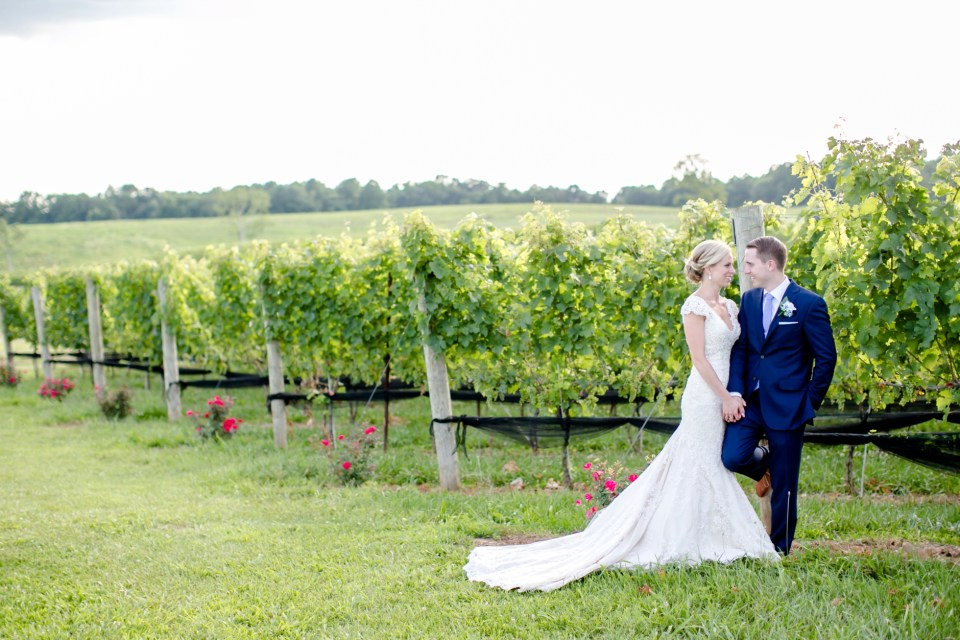 45A-Stone-Tower-Winery-Summer-Wedding-GG-1155
