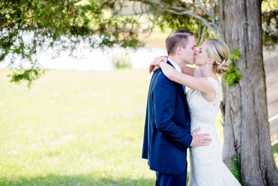 4A-Stone-Tower-Winery-Summer-Wedding-GG-1283