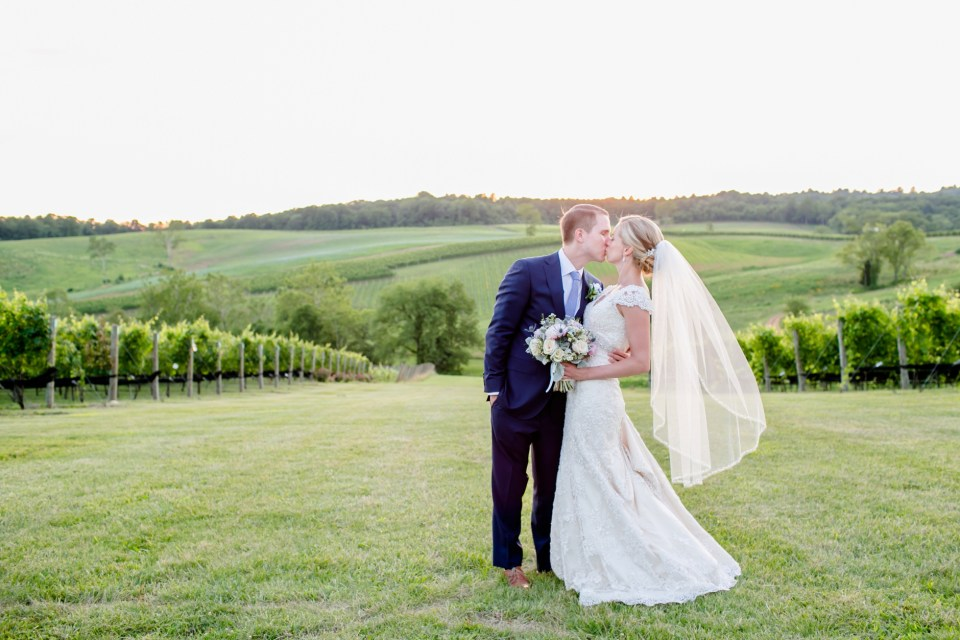 50A-Stone-Tower-Winery-Summer-Wedding-GG-1195