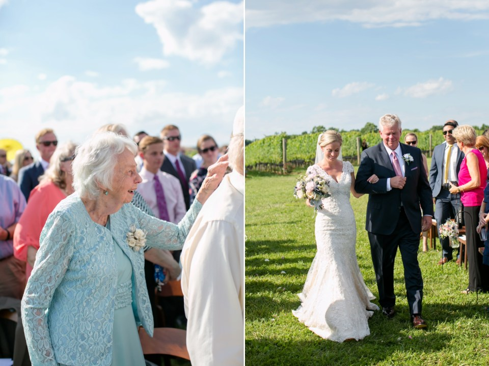5A-Stone-Tower-Winery-Summer-Wedding-GG-1112