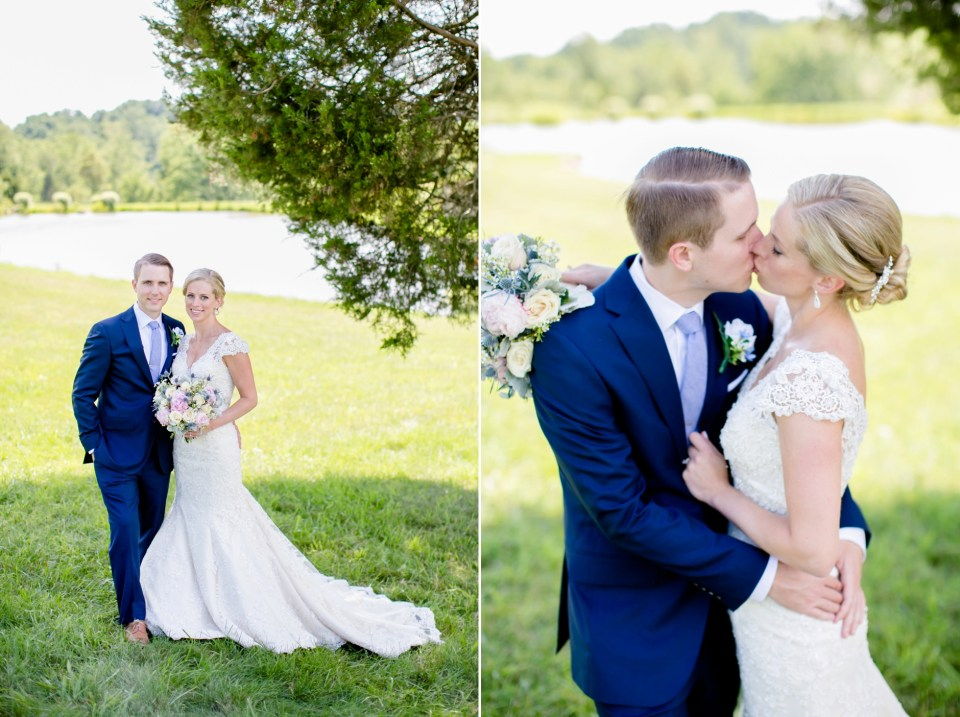 7A-Stone-Tower-Winery-Summer-Wedding-GG-1061
