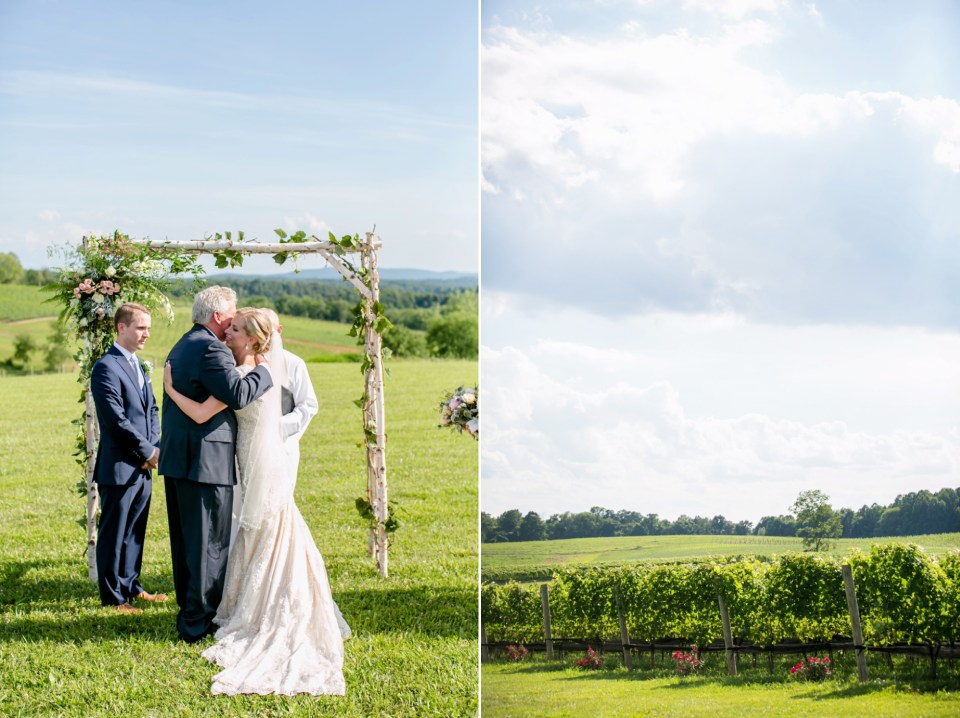 7A-Stone-Tower-Winery-Summer-Wedding-GG-1114