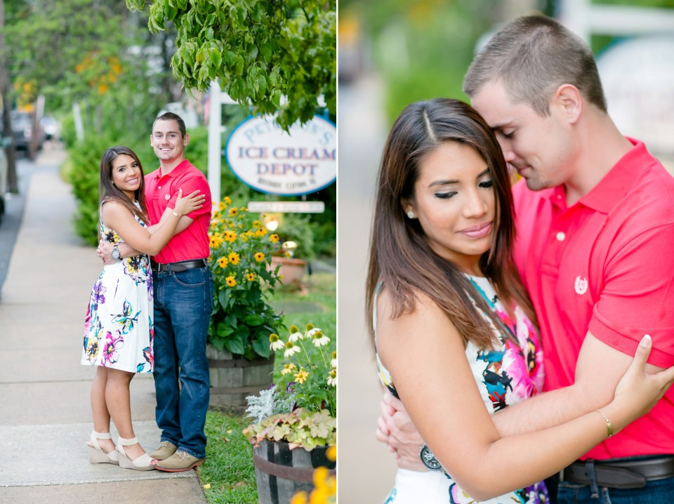 16A-Downtown-Clifton-Virginia-Engagement-Session-3037
