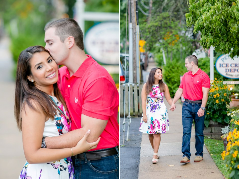 18A-Downtown-Clifton-Virginia-Engagement-Session-3040