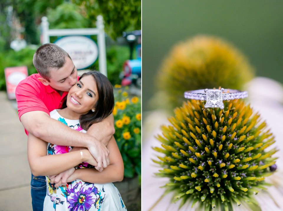 19A-Downtown-Clifton-Virginia-Engagement-Session-3047