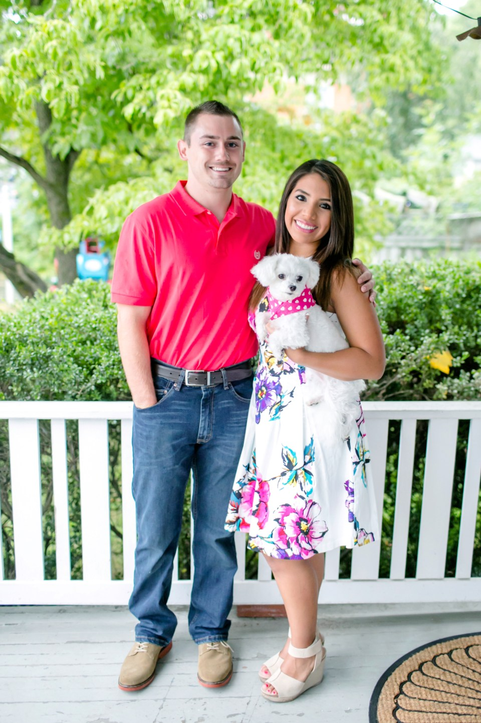 1A-Downtown-Clifton-Virginia-Engagement-Session-3000