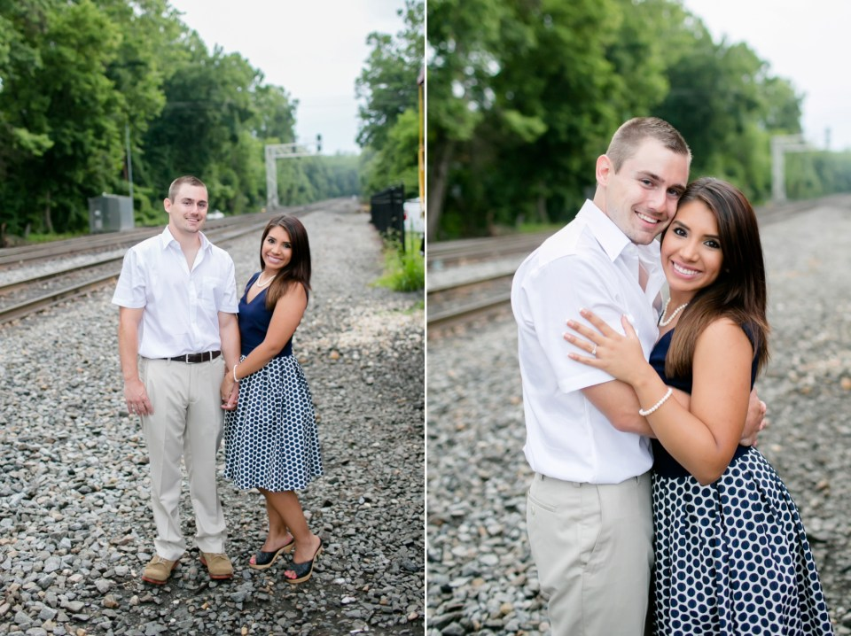 21A-Downtown-Clifton-Virginia-Engagement-Session-3058