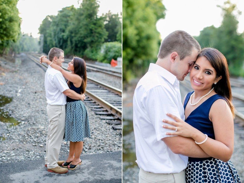 31A-Downtown-Clifton-Virginia-Engagement-Session-3081