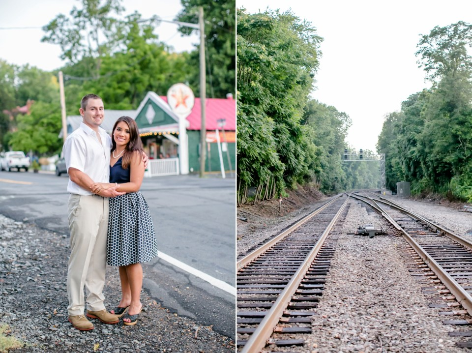 34A-Downtown-Clifton-Virginia-Engagement-Session-3096