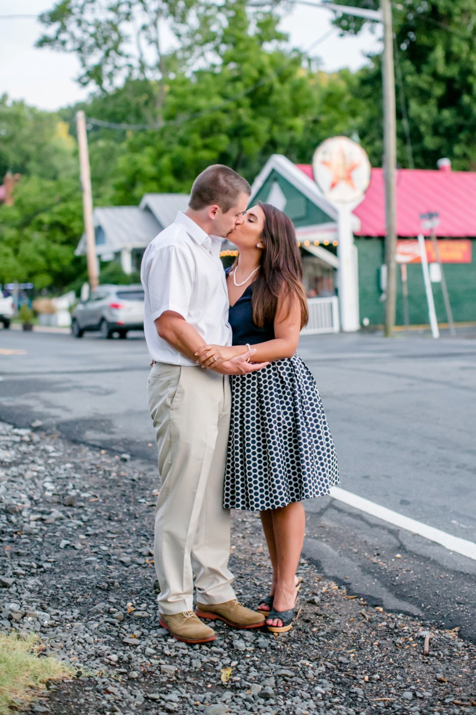 35A-Downtown-Clifton-Virginia-Engagement-Session-3097