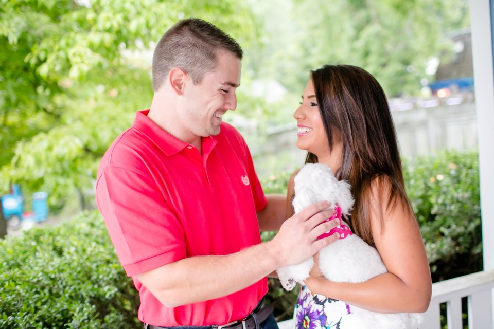 4A-Downtown-Clifton-Virginia-Engagement-Session-3002