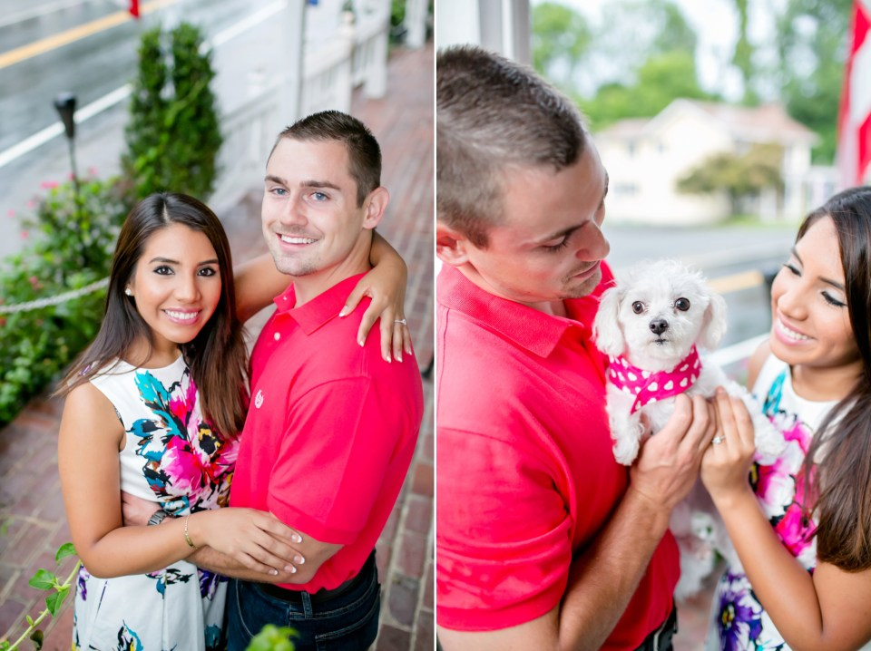 7A-Downtown-Clifton-Virginia-Engagement-Session-3010