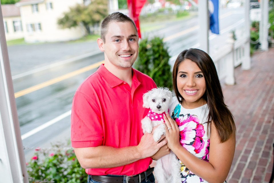 8A-Downtown-Clifton-Virginia-Engagement-Session-3013