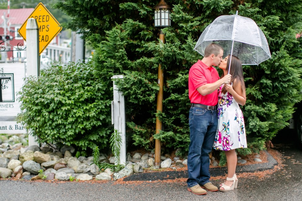9A-Downtown-Clifton-Virginia-Engagement-Session-3019