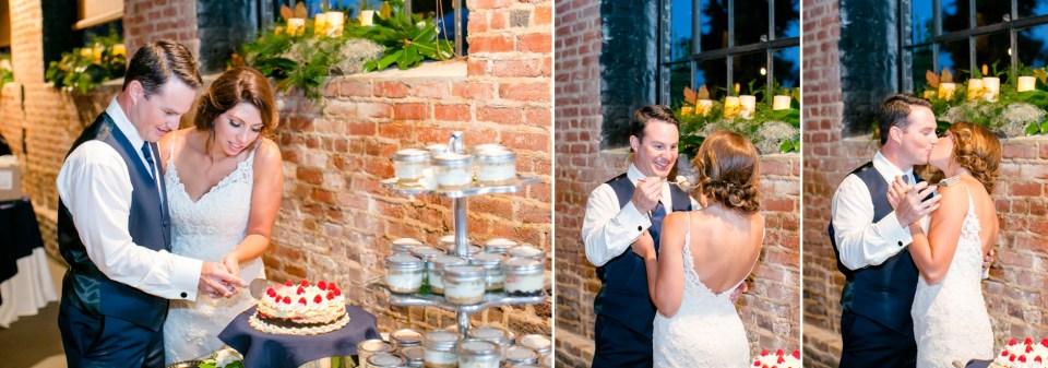 15A-Inn-At-The-Olde-Silk-Mill-Wedding-Summer-Anna-Ian-1178