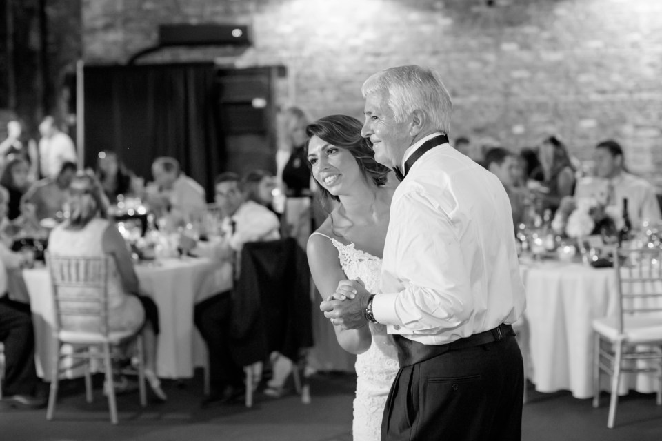 16A-Inn-At-The-Olde-Silk-Mill-Wedding-Summer-Anna-Ian-1185