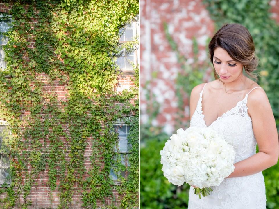 19A-Inn-At-The-Olde-Silk-Mill-Wedding-Summer-Anna-Ian-1101