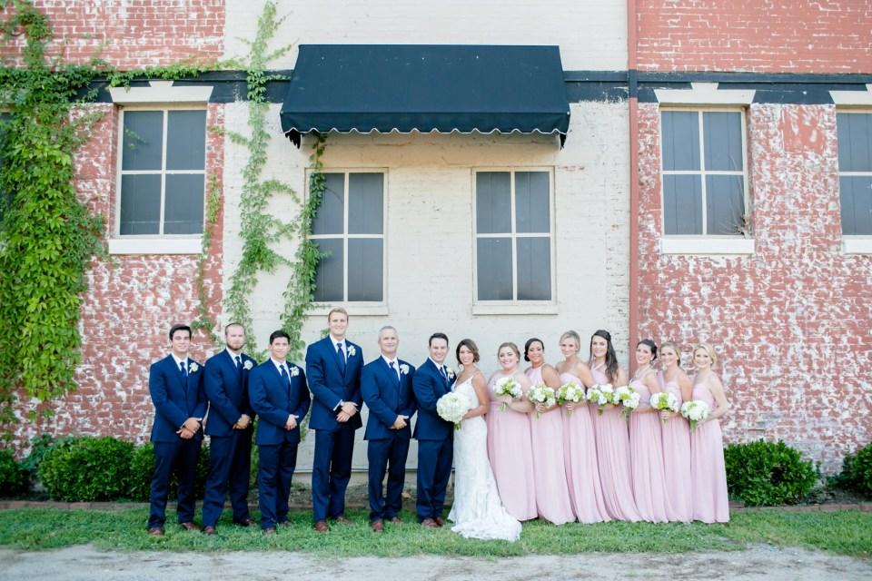 1A-Inn-At-The-Olde-Silk-Mill-Wedding-Summer-Anna-Ian-1074