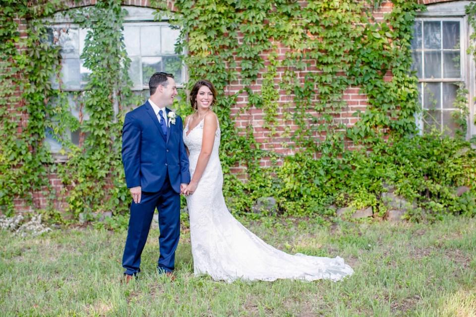22A-Inn-At-The-Olde-Silk-Mill-Wedding-Summer-Anna-Ian-1119