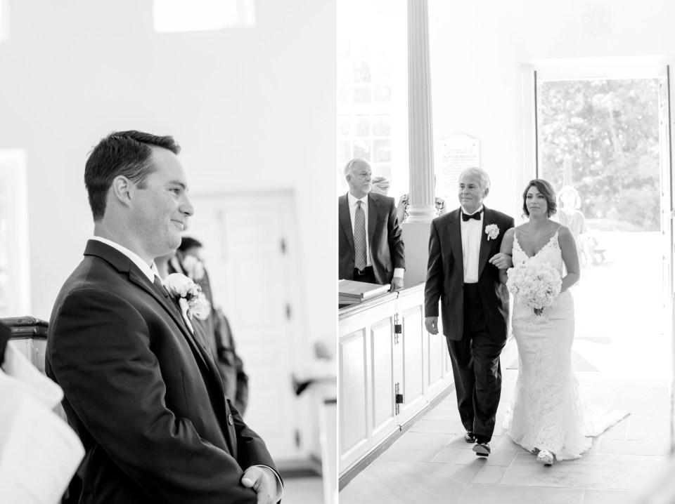 2A-Inn-At-The-Olde-Silk-Mill-Wedding-Summer-Anna-Ian-1047