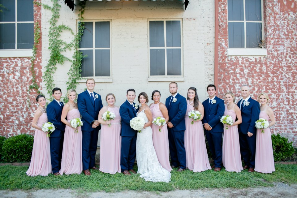 5A-Inn-At-The-Olde-Silk-Mill-Wedding-Summer-Anna-Ian-1076