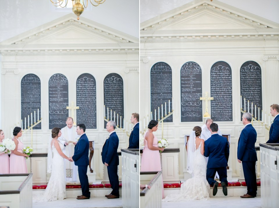 6A-Inn-At-The-Olde-Silk-Mill-Wedding-Summer-Anna-Ian-1058