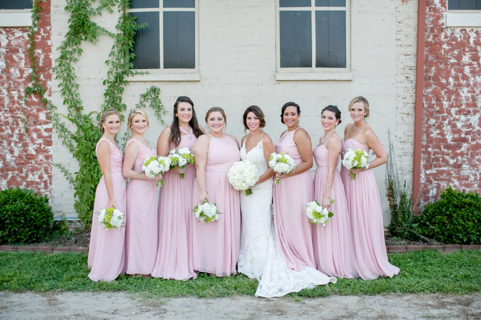 6A-Inn-At-The-Olde-Silk-Mill-Wedding-Summer-Anna-Ian-1085