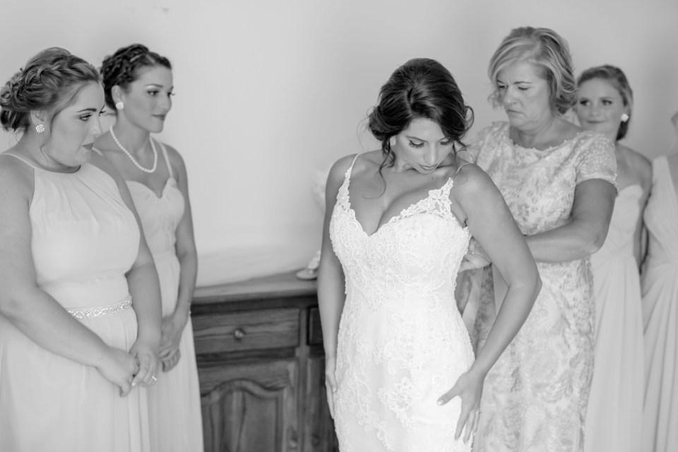 8A-Inn-At-The-Olde-Silk-Mill-Wedding-Summer-Anna-Ian-1021