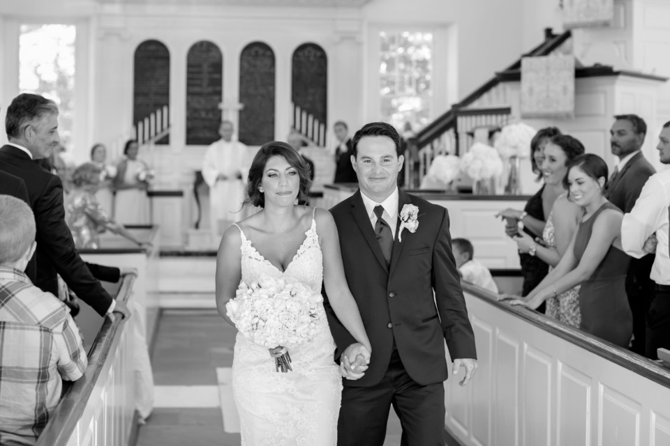 9A-Inn-At-The-Olde-Silk-Mill-Wedding-Summer-Anna-Ian-1064