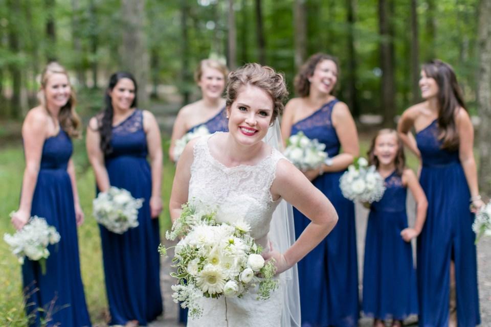 13a-stevenson-ridge-wedding-rustic-kaitlin-parker-1039