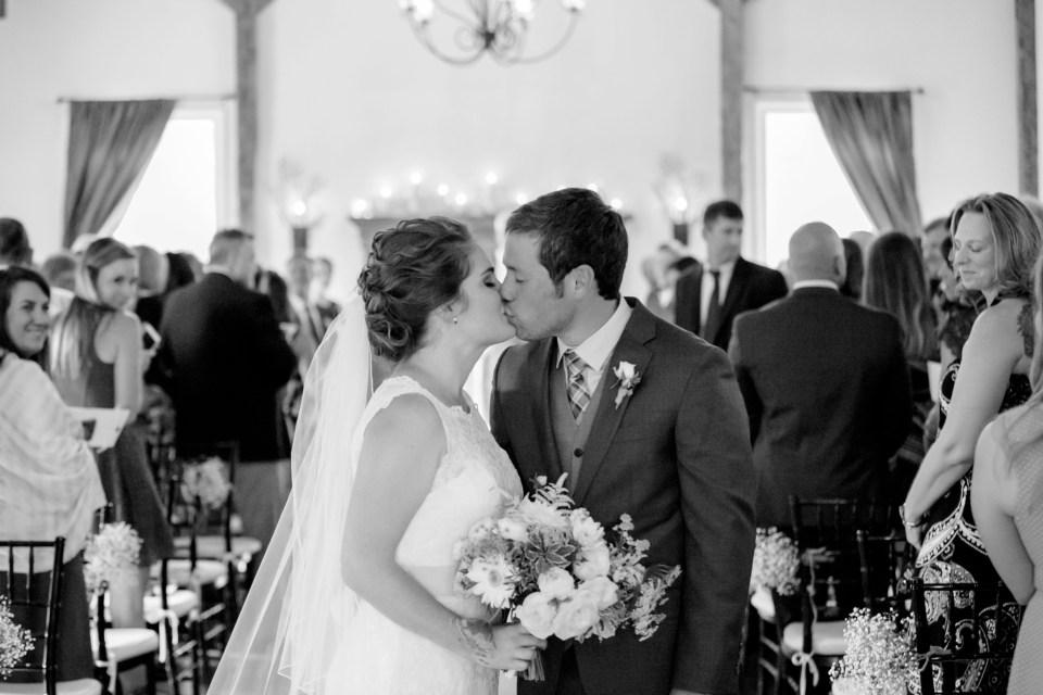 14a-stevenson-ridge-wedding-rustic-kaitlin-parker-1068