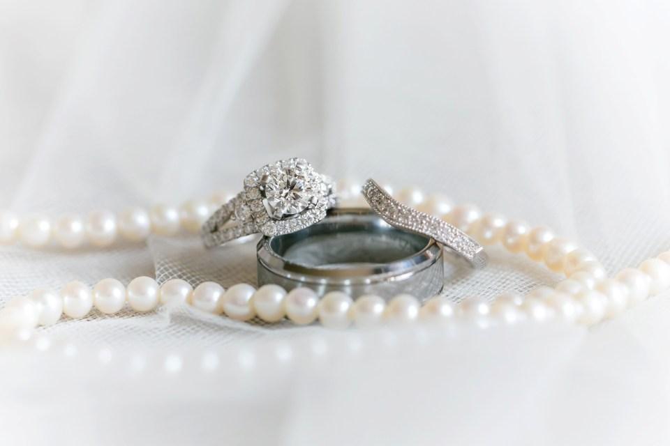 5a-stevenson-ridge-wedding-rustic-kaitlin-parker-1008