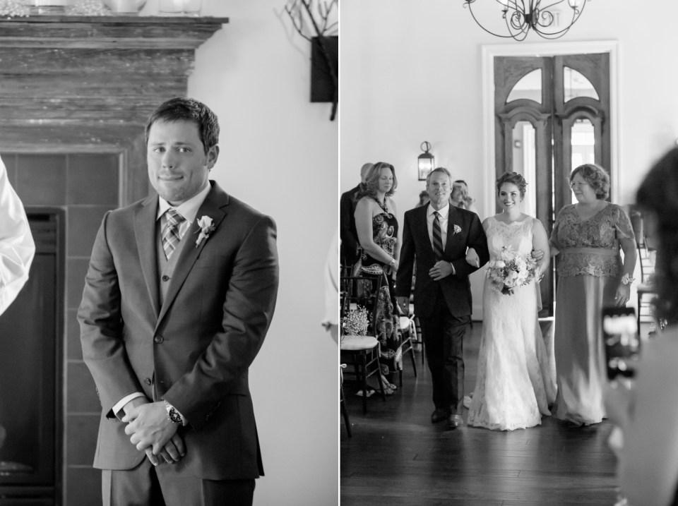 6a-stevenson-ridge-wedding-rustic-kaitlin-parker-1243