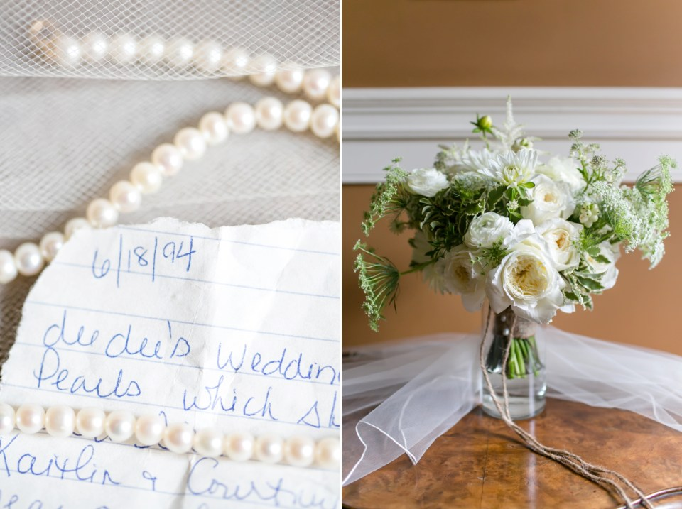 7a-stevenson-ridge-wedding-rustic-kaitlin-parker-1005