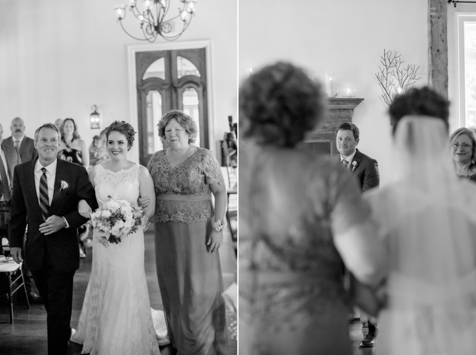 7a-stevenson-ridge-wedding-rustic-kaitlin-parker-1053
