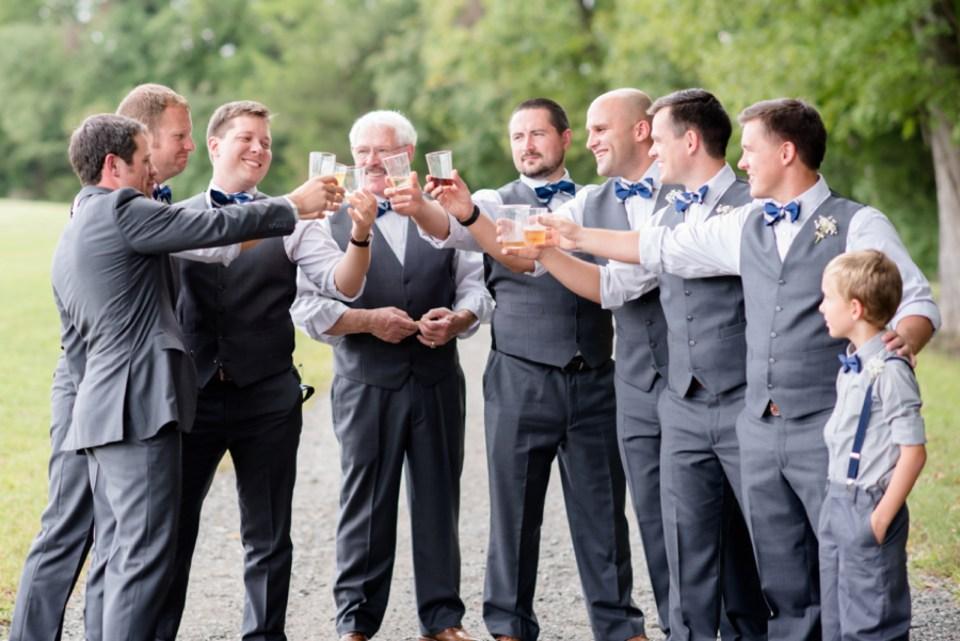 7a-stevenson-ridge-wedding-rustic-kaitlin-parker-1231