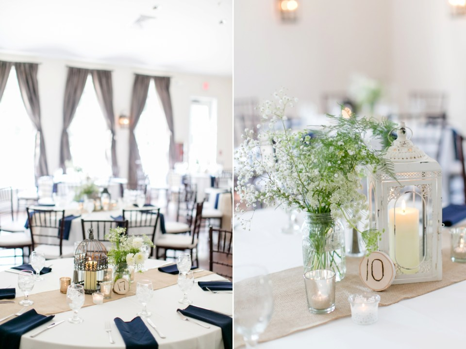 1a-stevenson-ridge-wedding-rustic-kaitlin-parker-1045