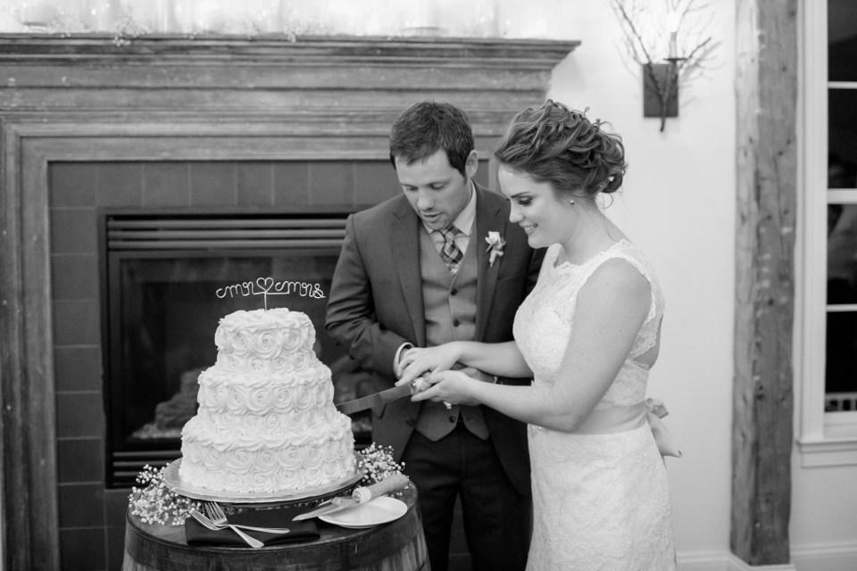 21a-stevenson-ridge-wedding-rustic-kaitlin-parker-1186