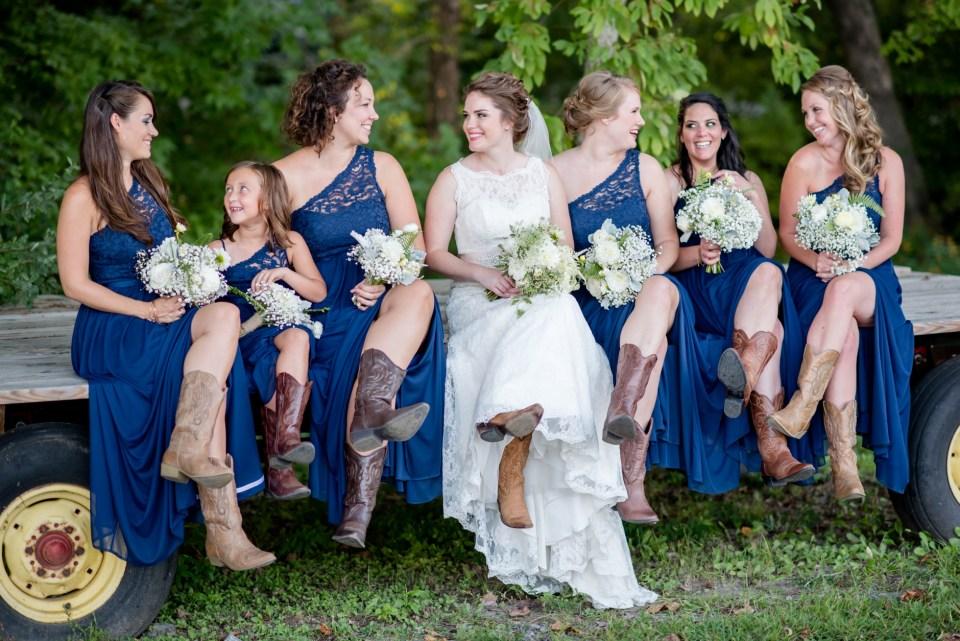 24a-stevenson-ridge-wedding-rustic-kaitlin-parker-1252