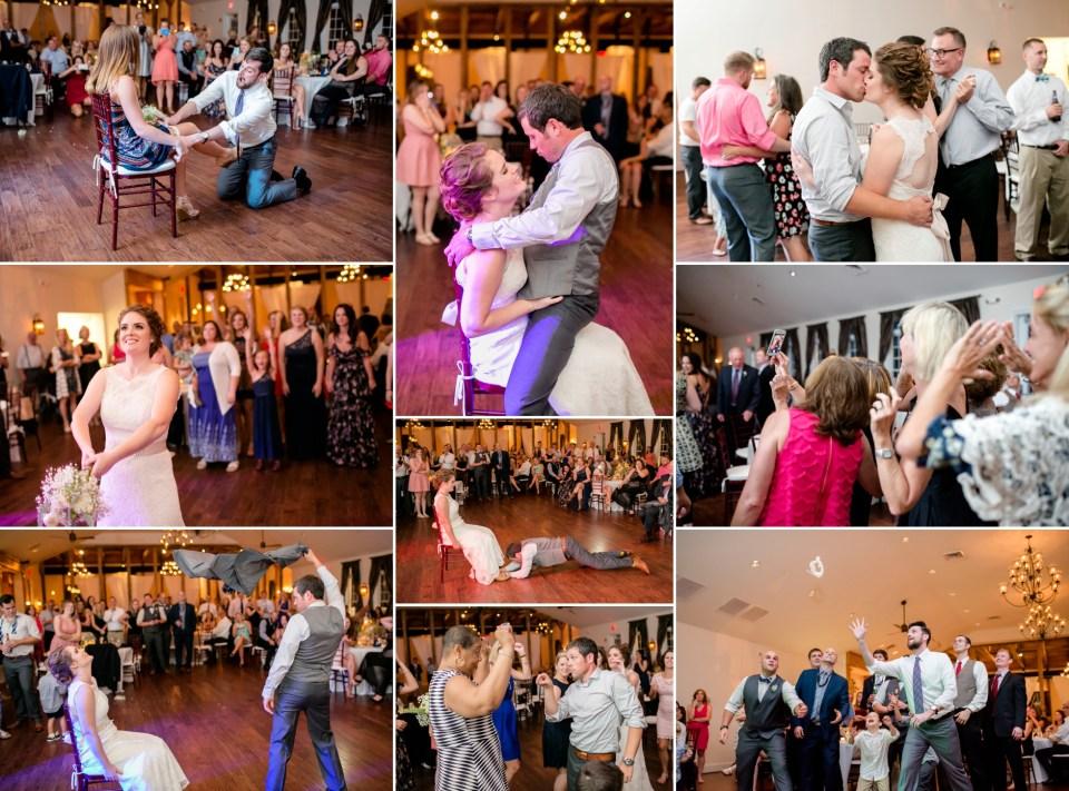 24a-stevenson-ridge-wedding-rustic-kaitlin-parker-1282