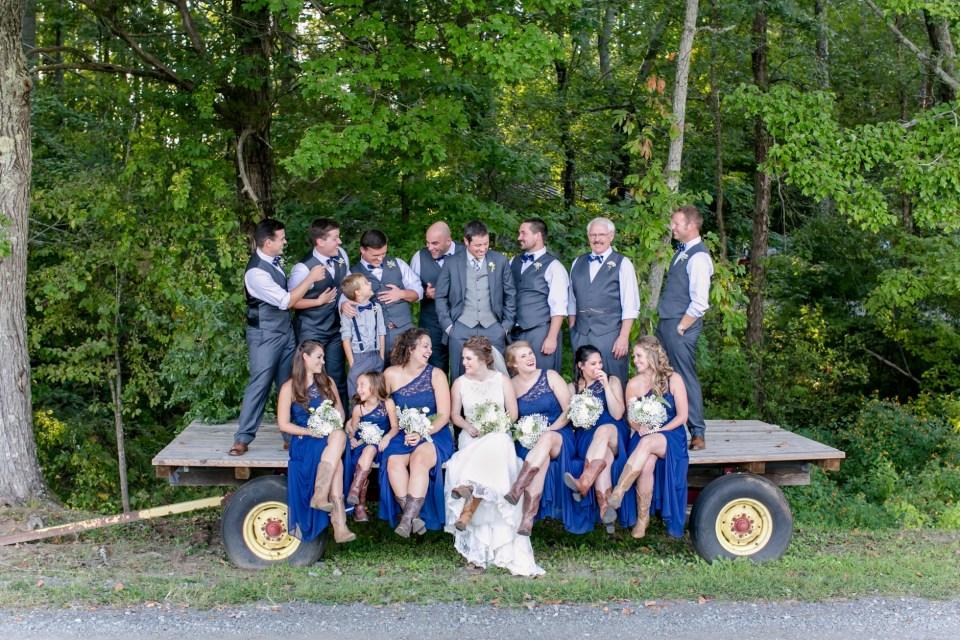 26a-stevenson-ridge-wedding-rustic-kaitlin-parker-1086