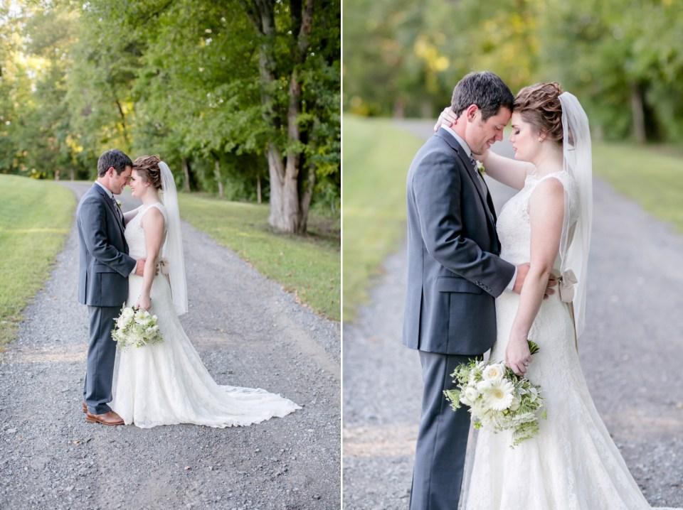 30a-stevenson-ridge-wedding-rustic-kaitlin-parker-1091